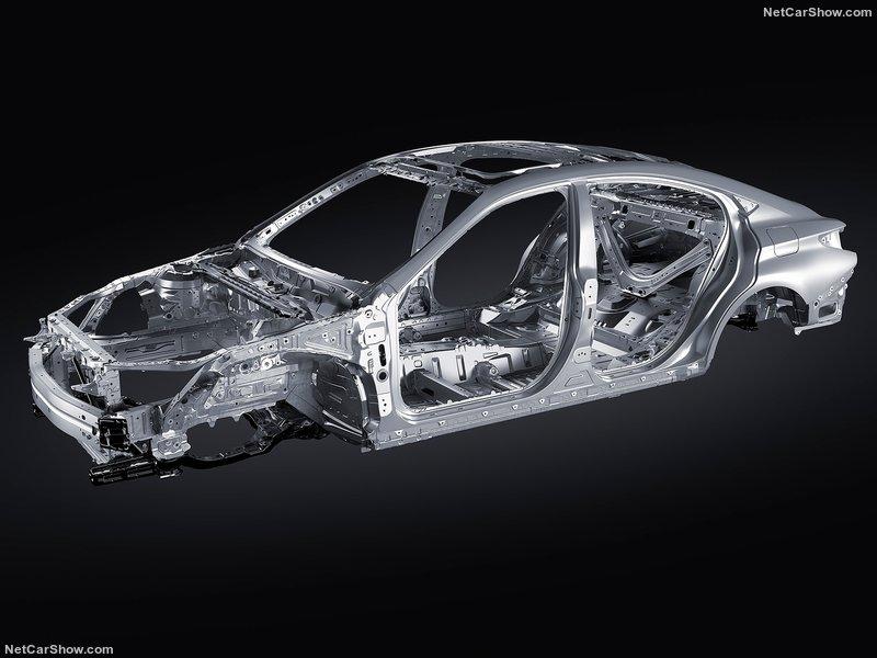 Lexus-ES-2019-800-52.jpg