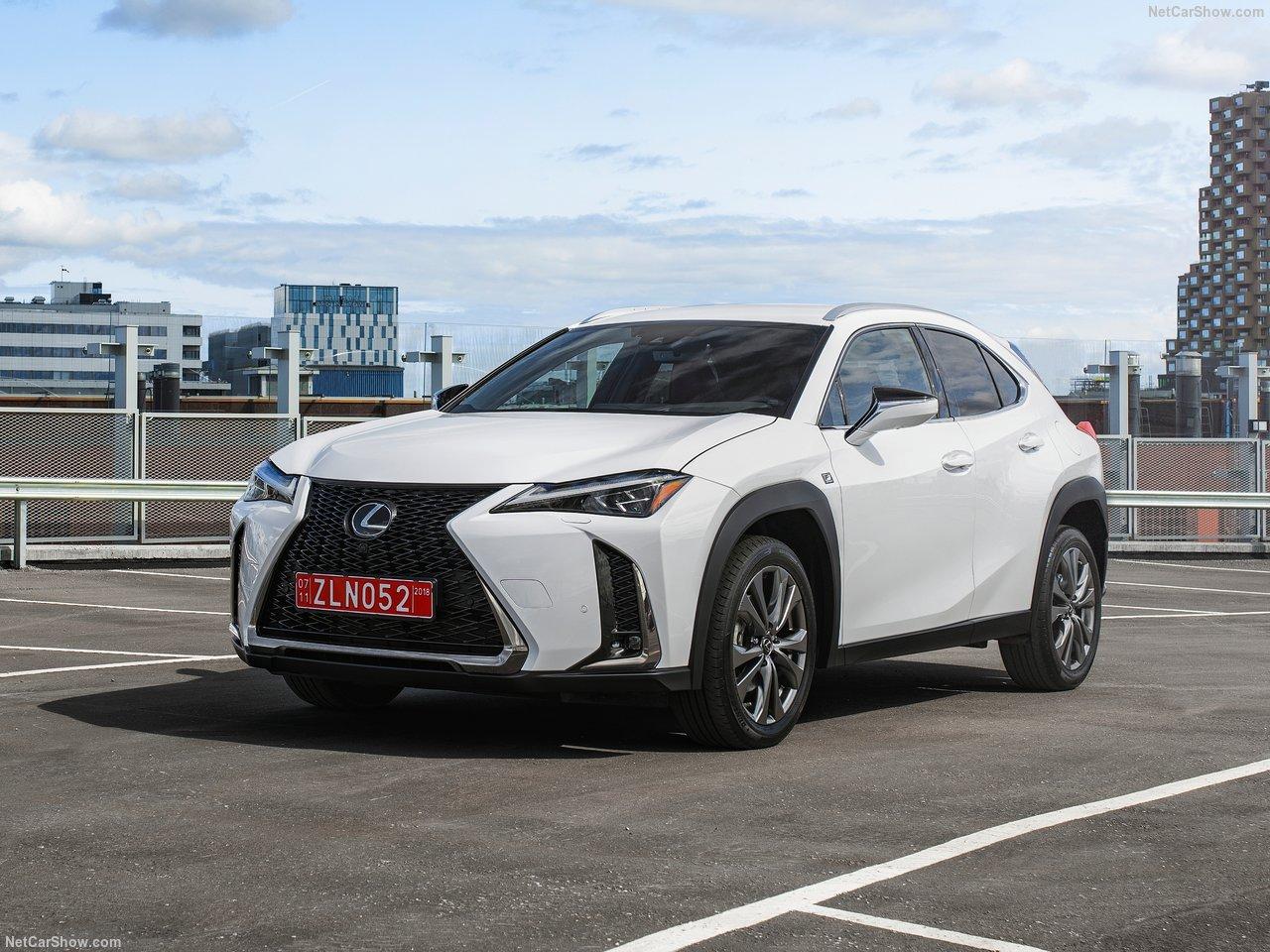 Lexus-UX-2019-1280-01_201808291334488e7.jpg