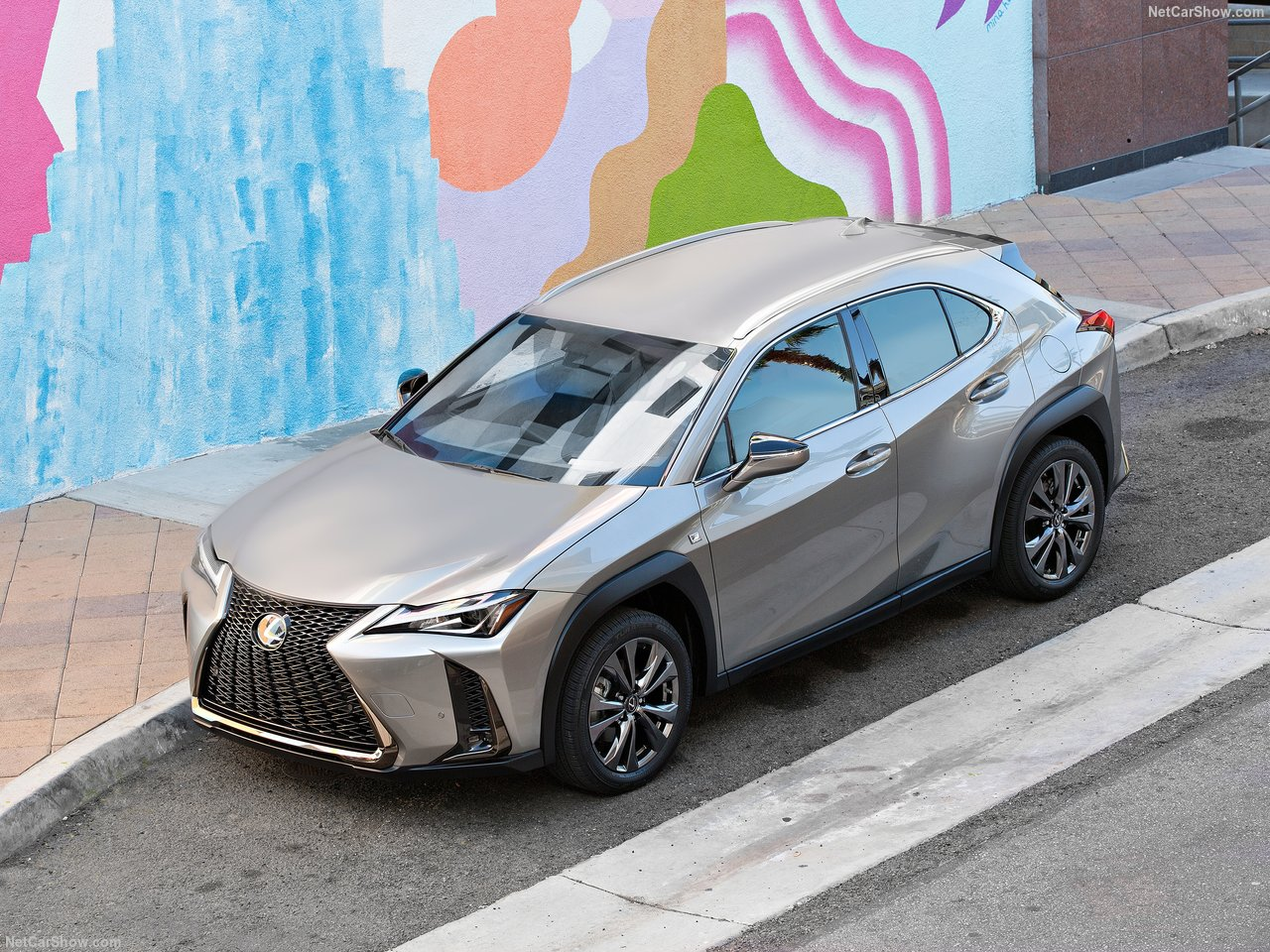 Lexus-UX-2019-1280-02_201808111144243b7.jpg