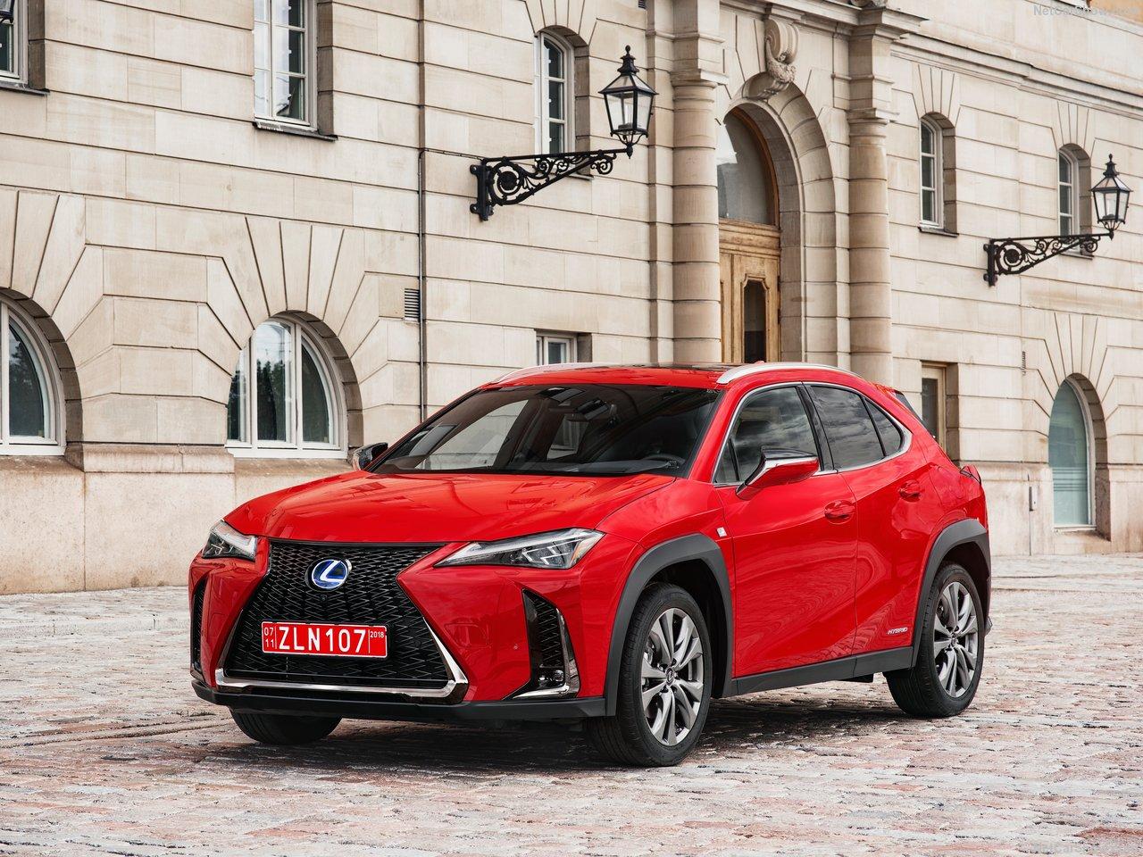 Lexus-UX-2019-1280-05_20180828182427e3b.jpg