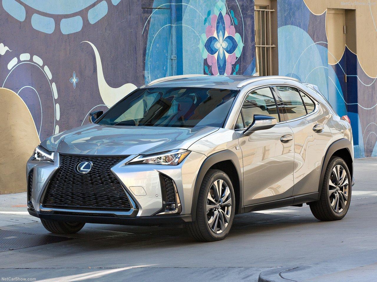 Lexus-UX-2019-1280-06_201808111144302a5.jpg