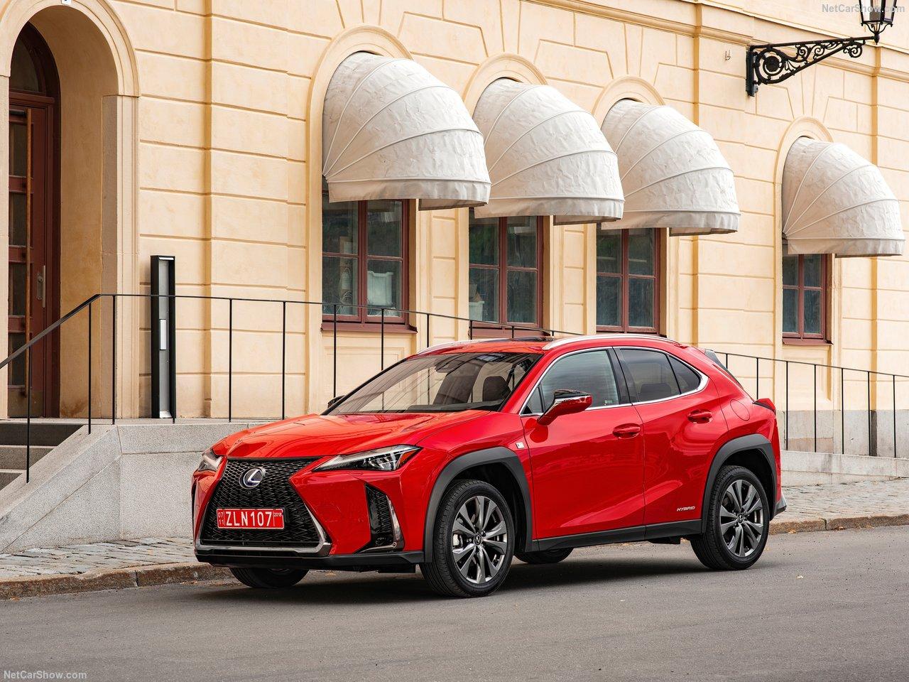 Lexus-UX-2019-1280-06_201808291334522dc.jpg