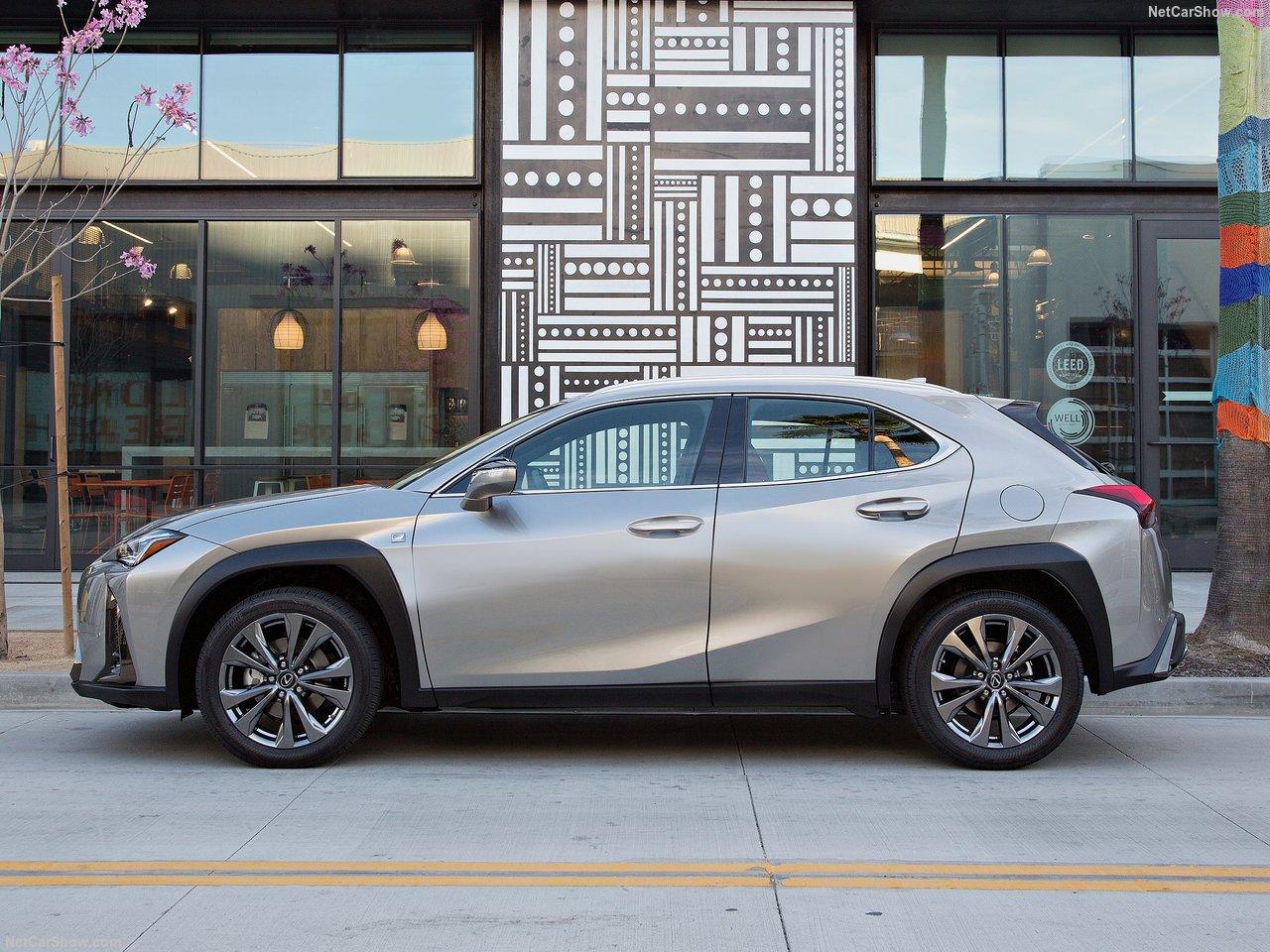 Lexus-UX-2019-1280-0c_2018082817403372b.jpg