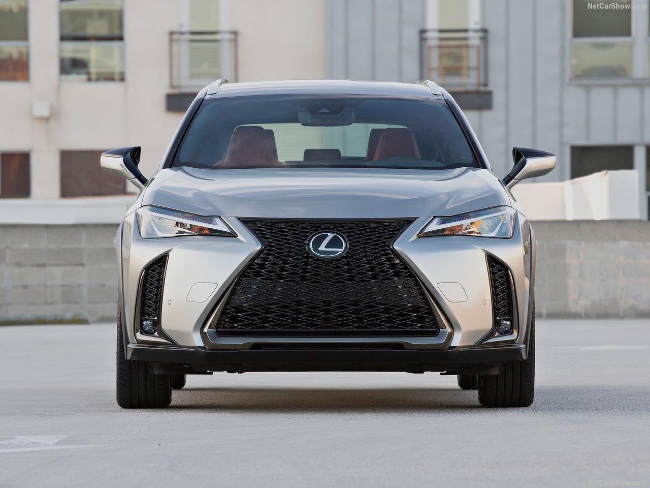 Lexus-UX-2019-1280-15_201805221022218de.jpg