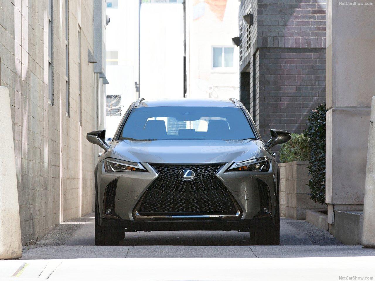 Lexus-UX-2019-1280-16_20180819014142ee7.jpg