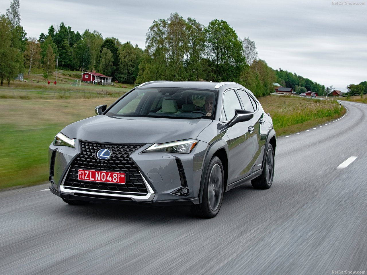 Lexus-UX-2019-1280-29.jpg