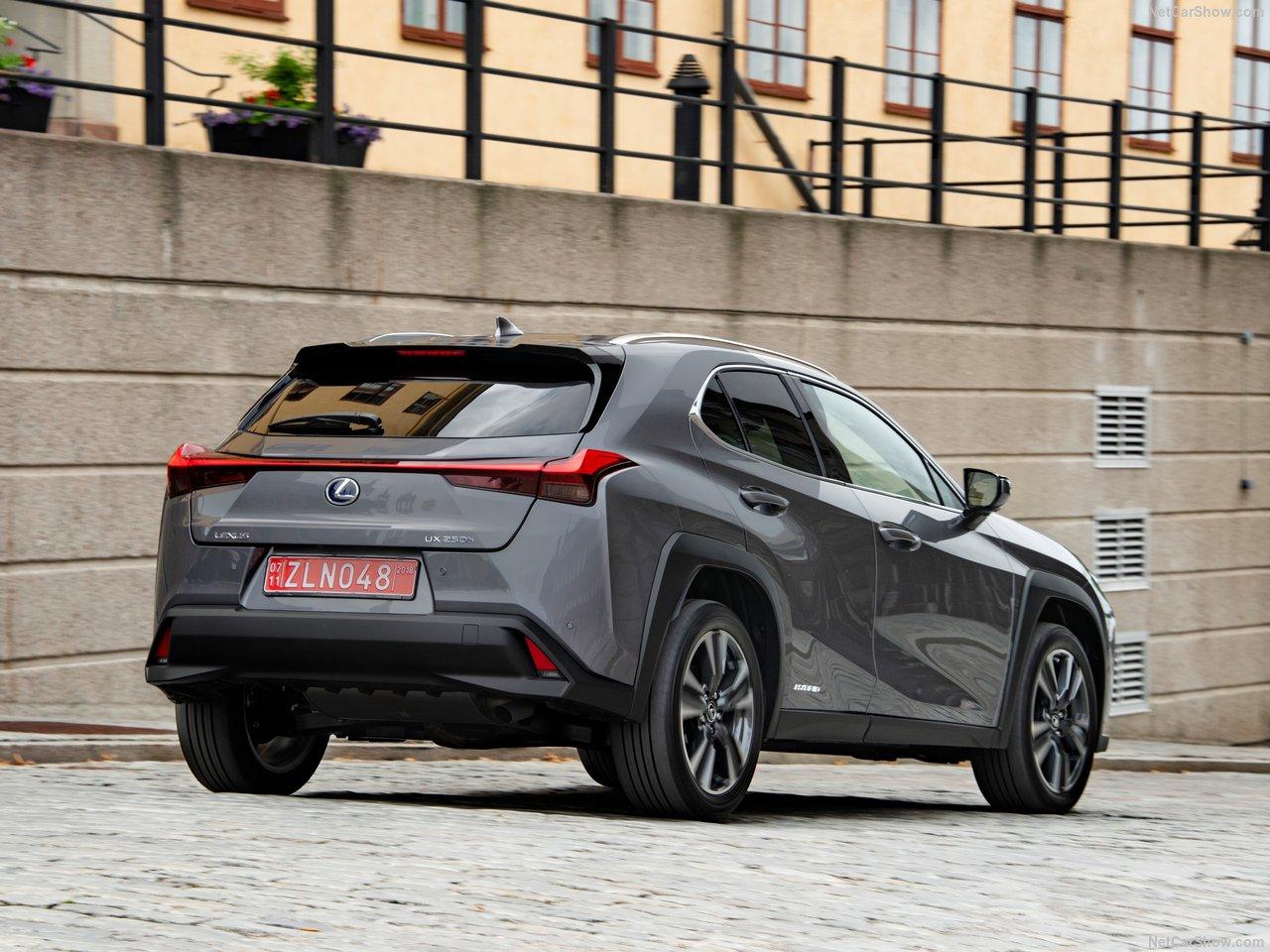 Lexus-UX-2019-1280-53.jpg
