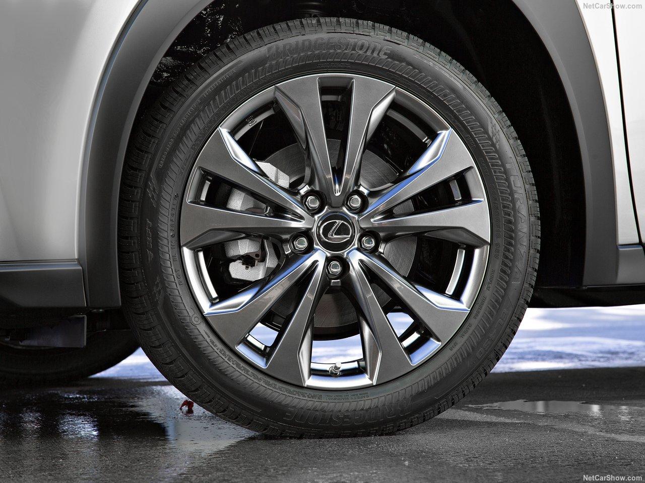 Lexus-UX-2019-1280-57_20180819014318580.jpg