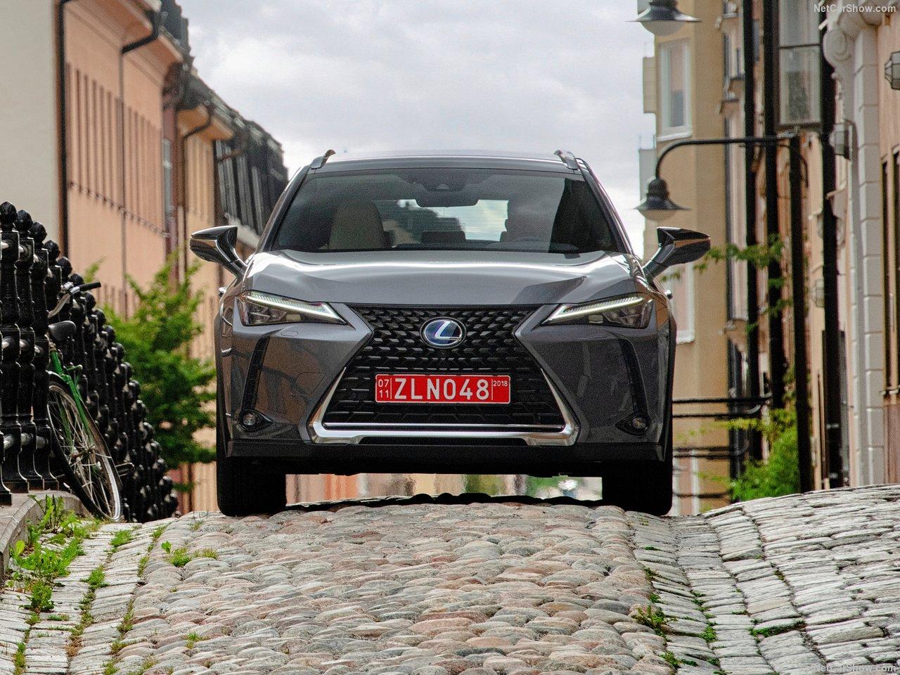 Lexus-UX-2019-1280-6a.jpg