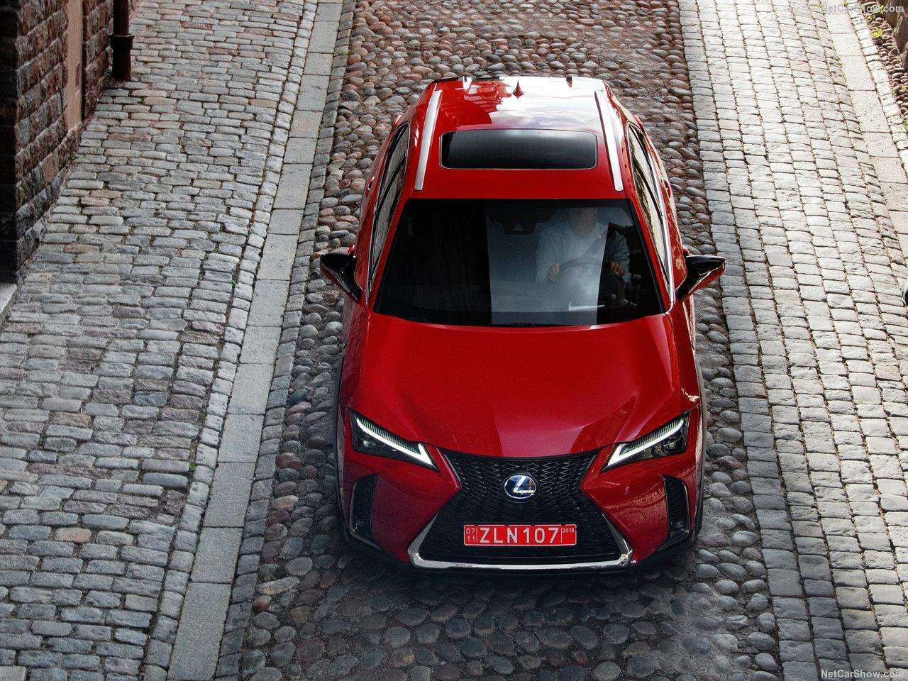 Lexus-UX-2019-1280-6e.jpg