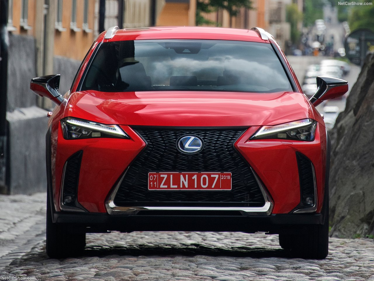 Lexus-UX-2019-1280-6f.jpg