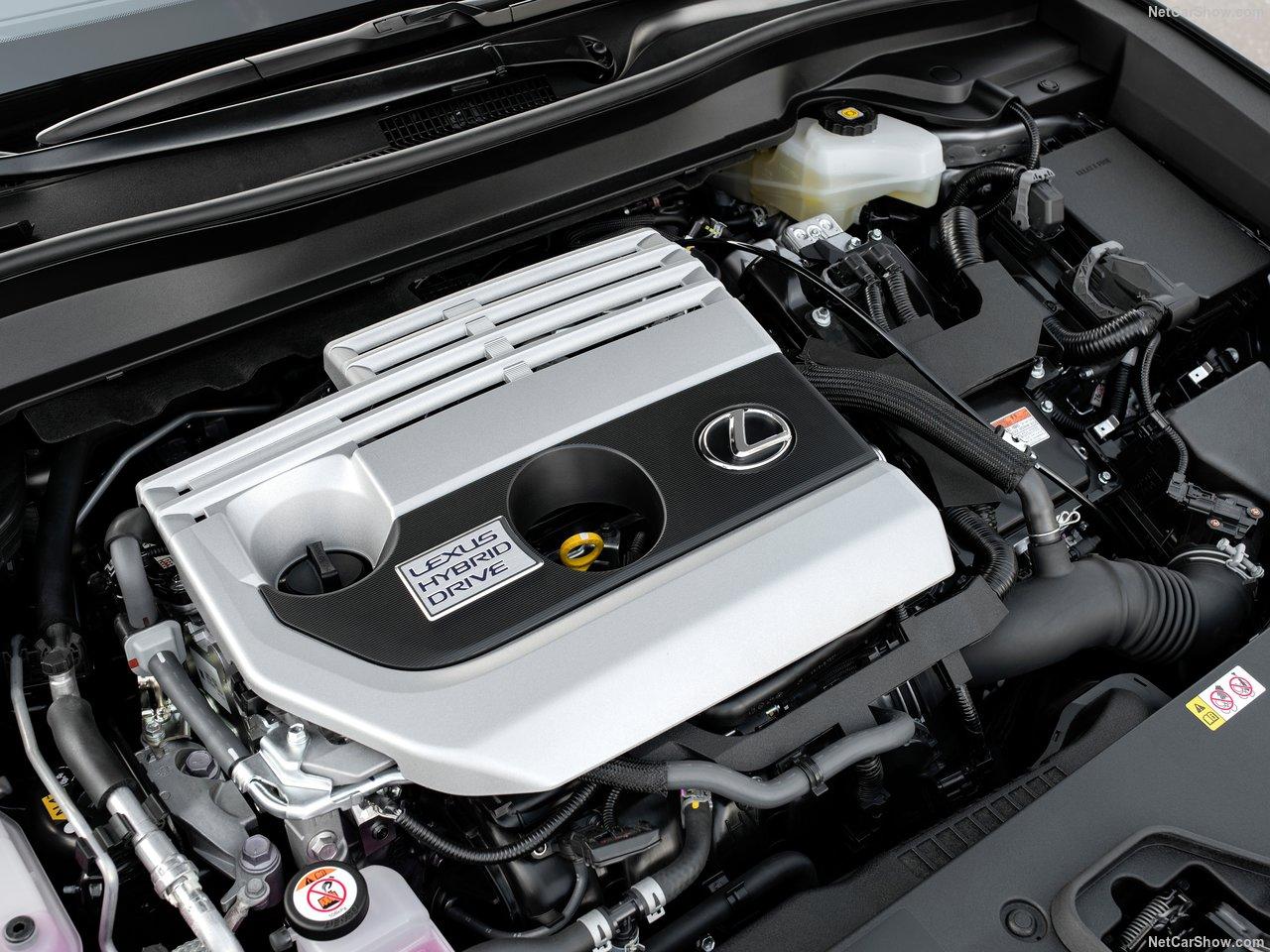 Lexus-UX-2019-1280-c3.jpg