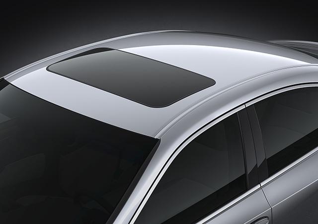 LexusES02.jpg