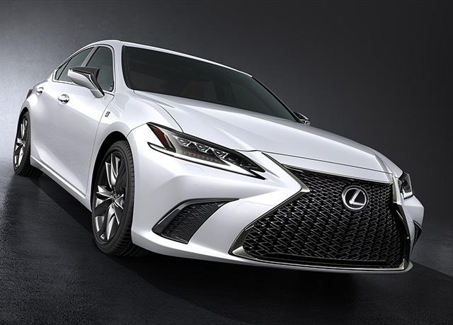 LexusES11_20180713203848c89.jpg