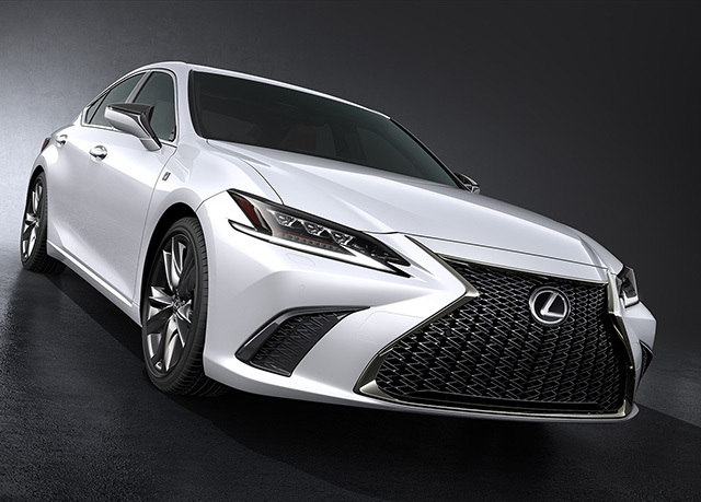 LexusES11_20180830185436467.jpg