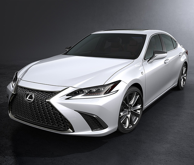 LexusES13_20180616130221d37.jpg
