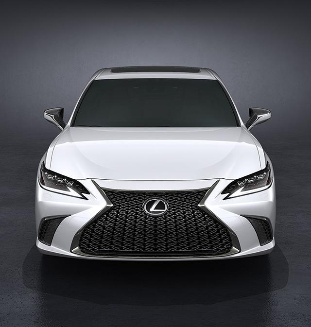 LexusES16_20180713223820f76.jpg