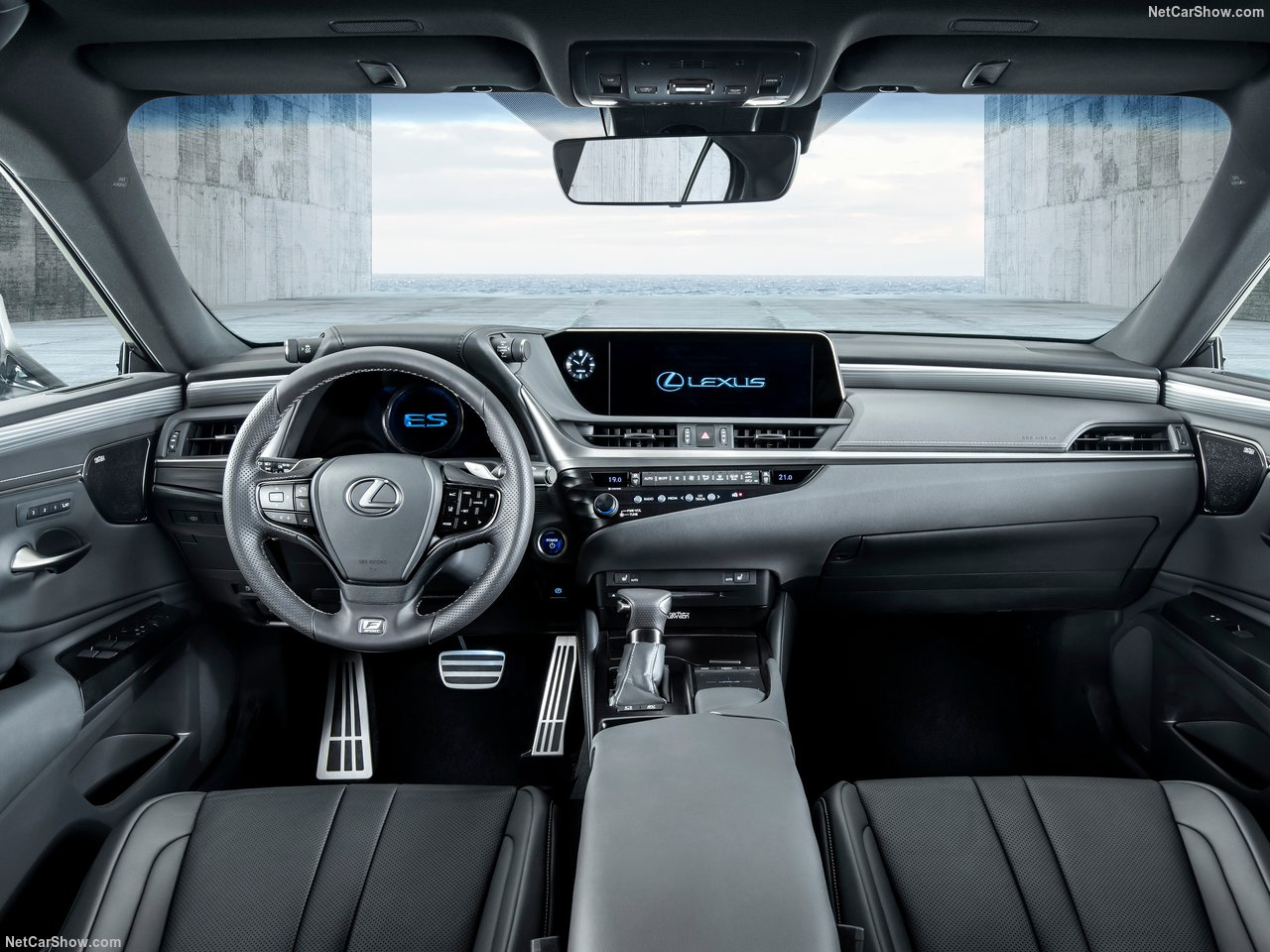 LexusES43.jpg