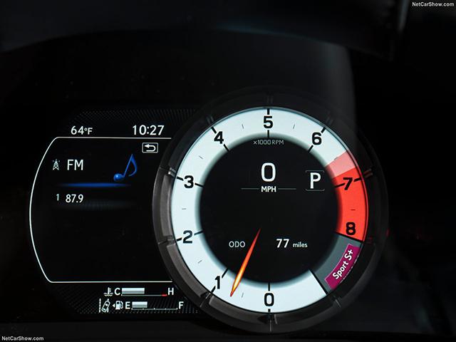 LexusES44.jpg