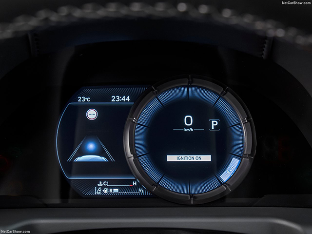 LexusES45.jpg