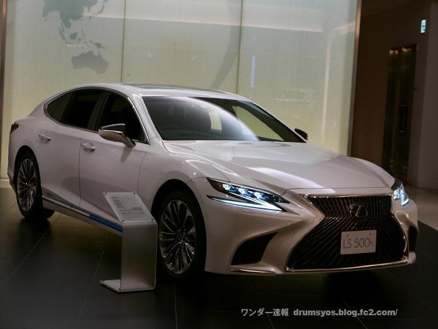LexusLS500hvL27_2018041909411081e.jpg