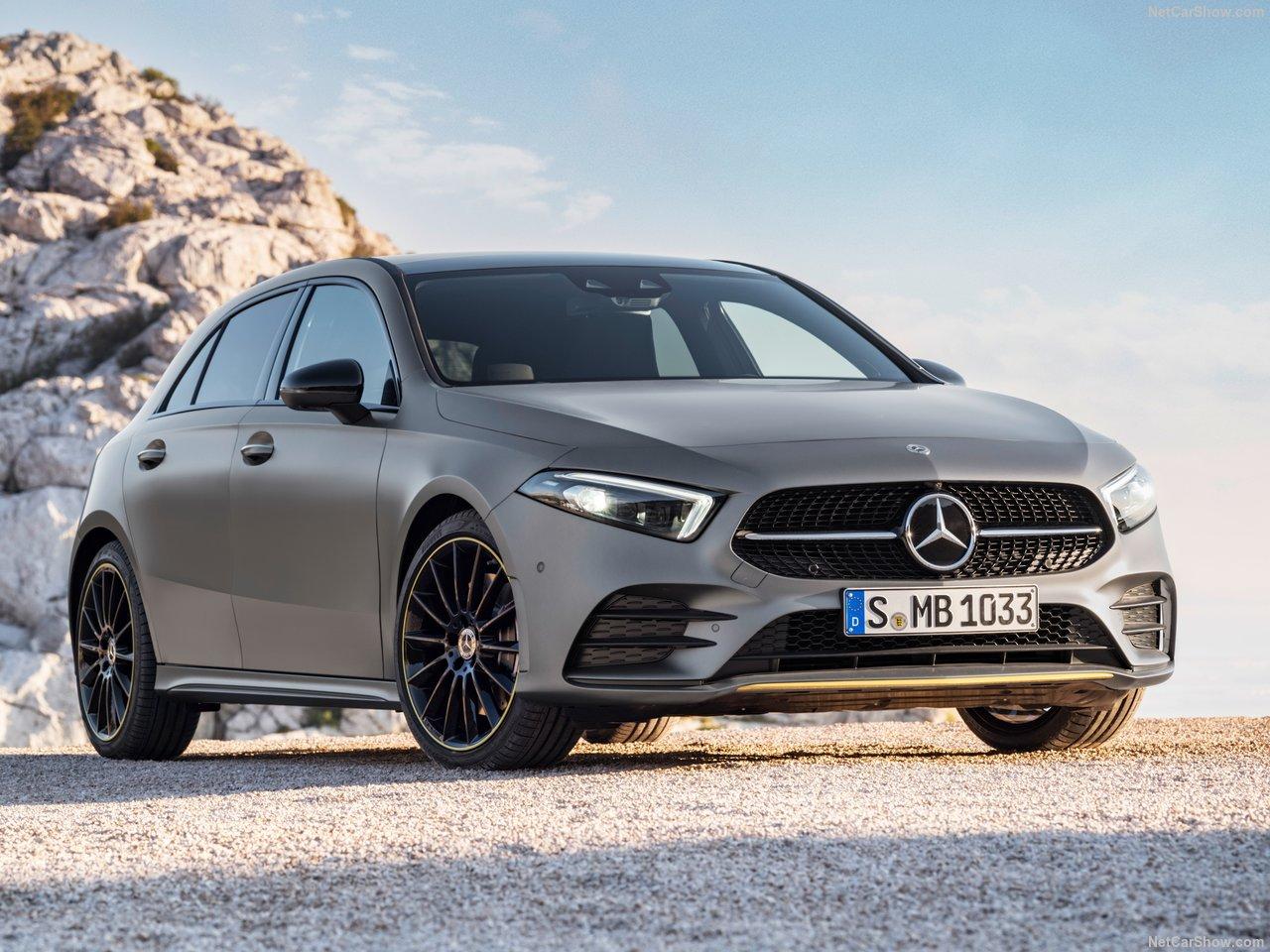 Mercedes-Benz-A-Class-2019-1280-01_20180405173943333.jpg