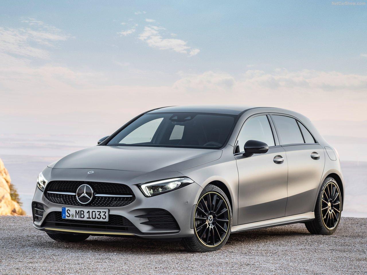 Mercedes-Benz-A-Class-2019-1280-02_20180911160557bdf.jpg
