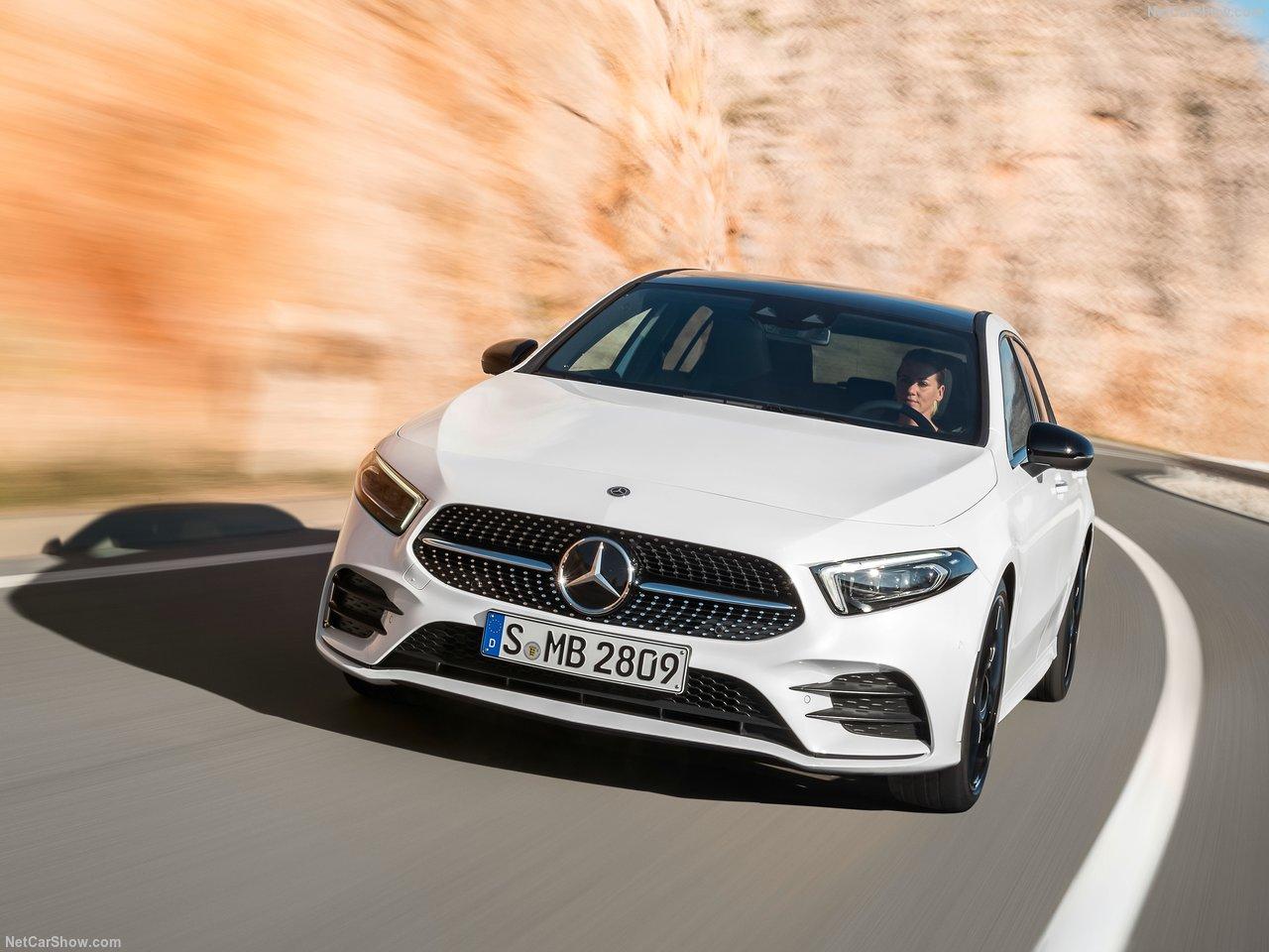 Mercedes-Benz-A-Class-2019-1280-0a_20180731185332ae9.jpg