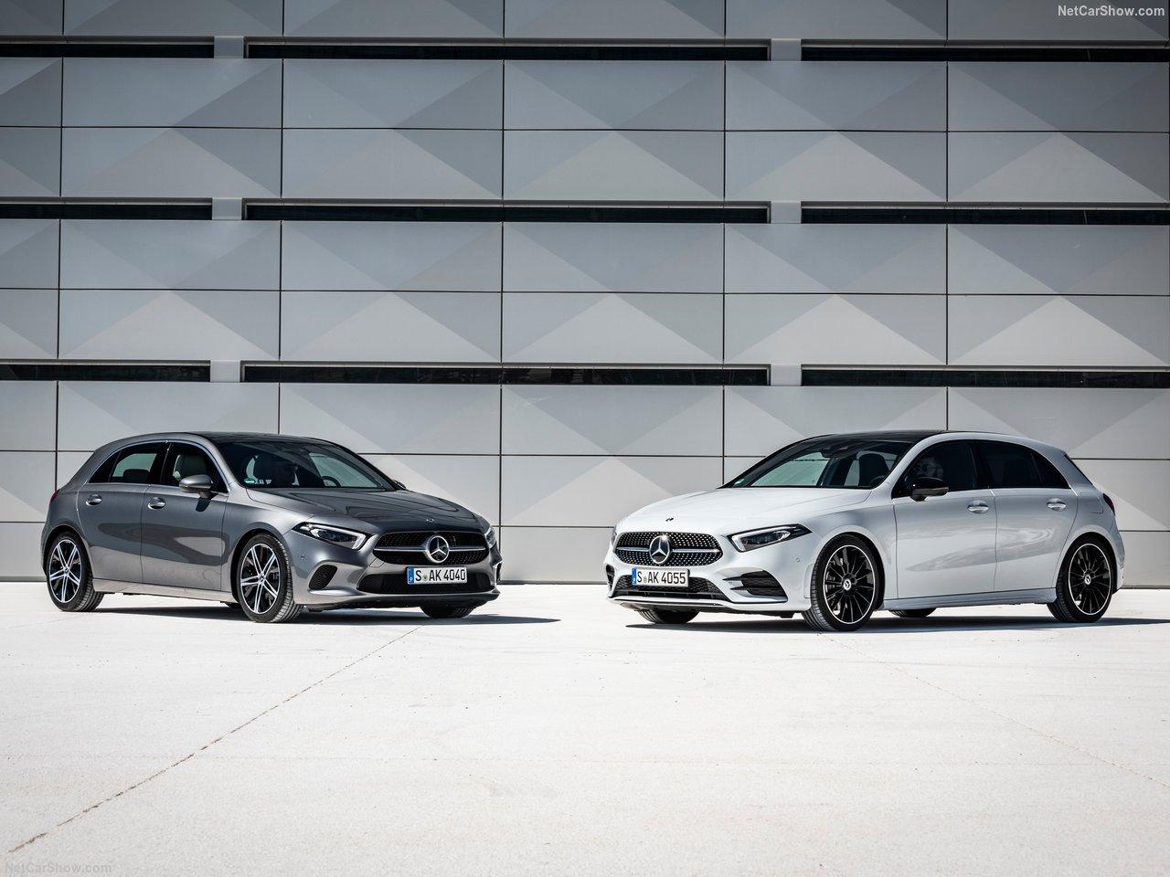Mercedes-Benz-A-Class-2019-1280-53.jpg