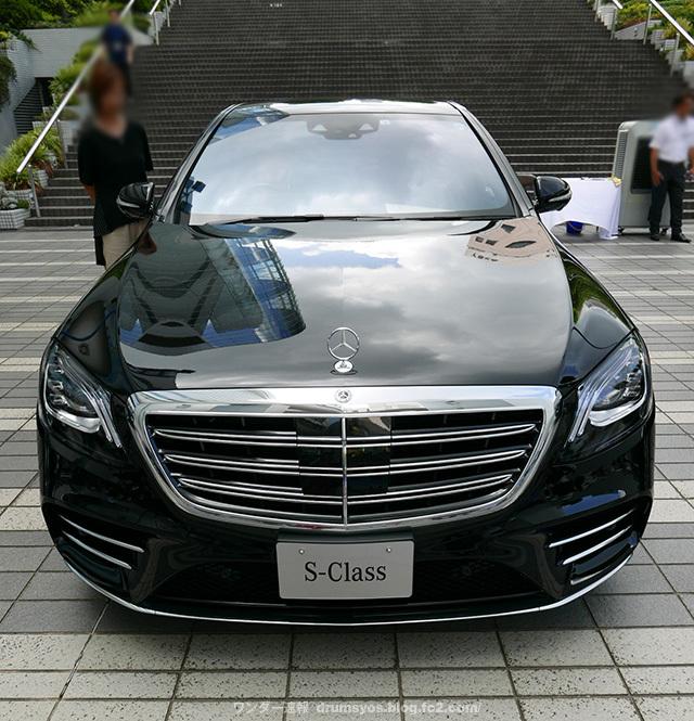 S-class01.jpg