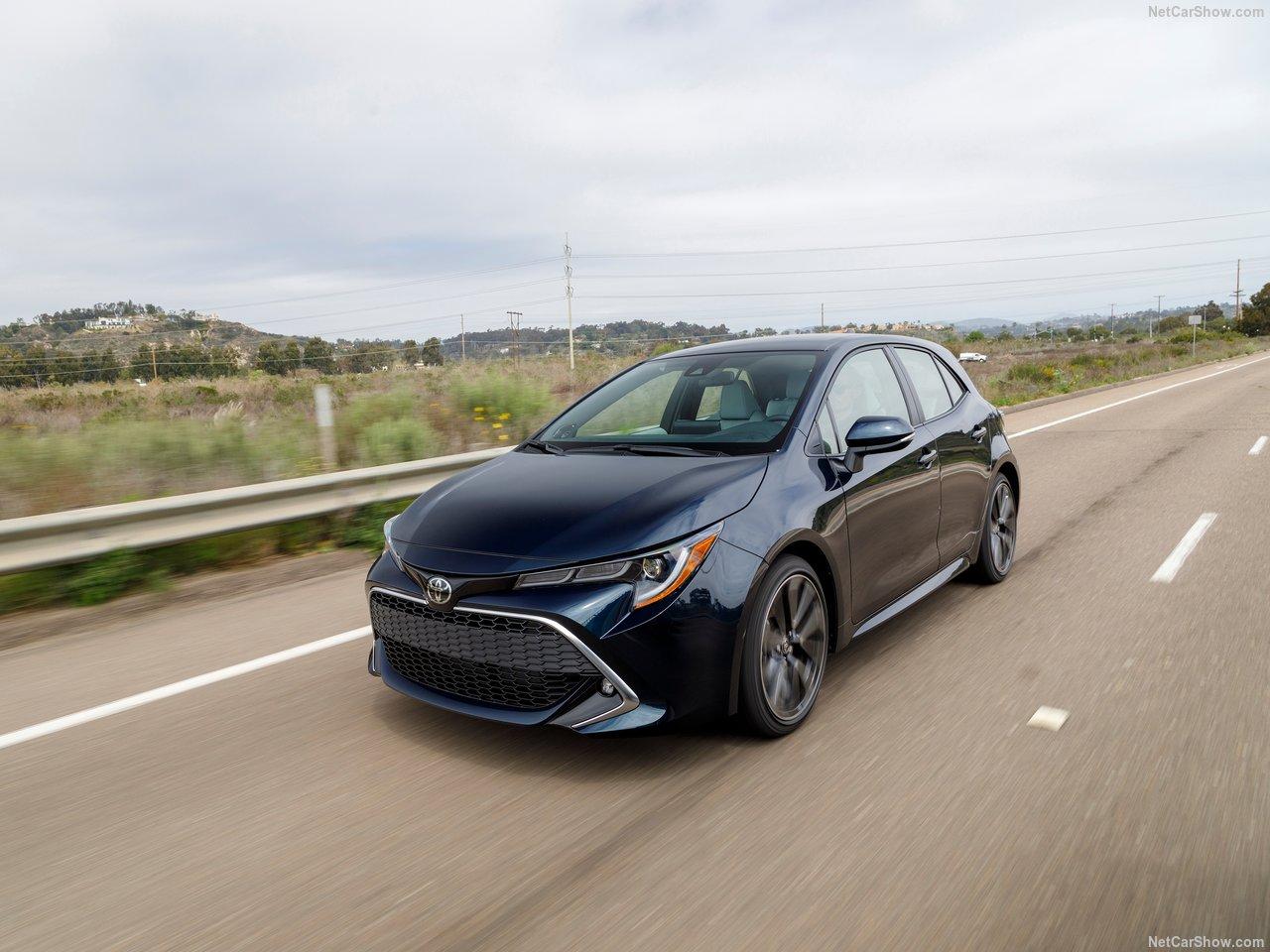 Toyota-Corolla_Hatchback-2019-1280-0c.jpg
