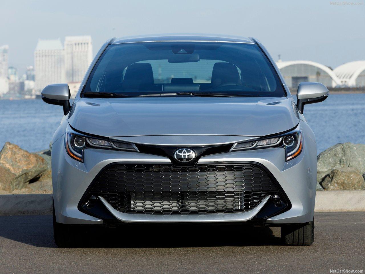 Toyota-Corolla_Hatchback-2019-1280-1e.jpg