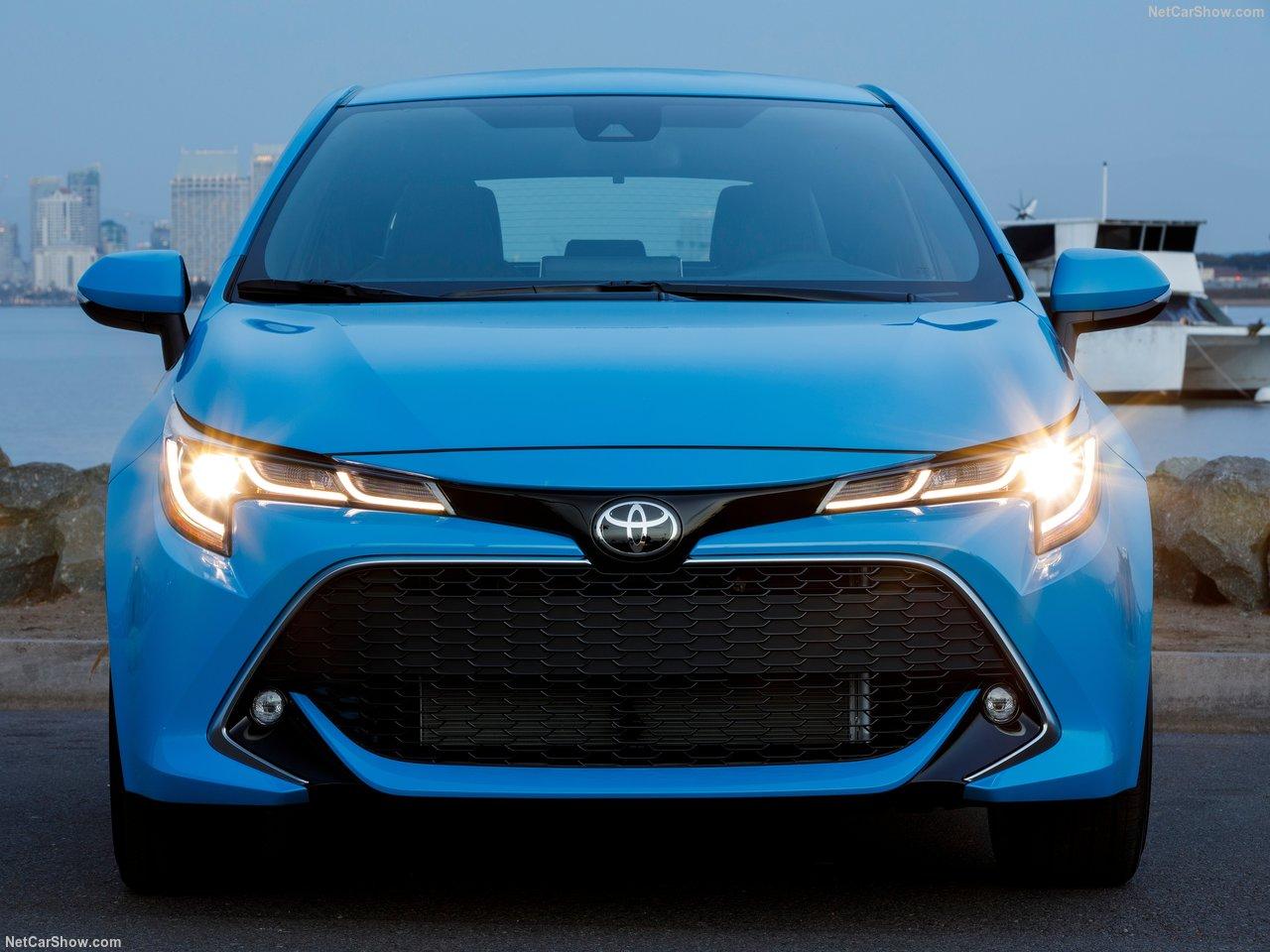 Toyota-Corolla_Hatchback-2019-1280-20.jpg