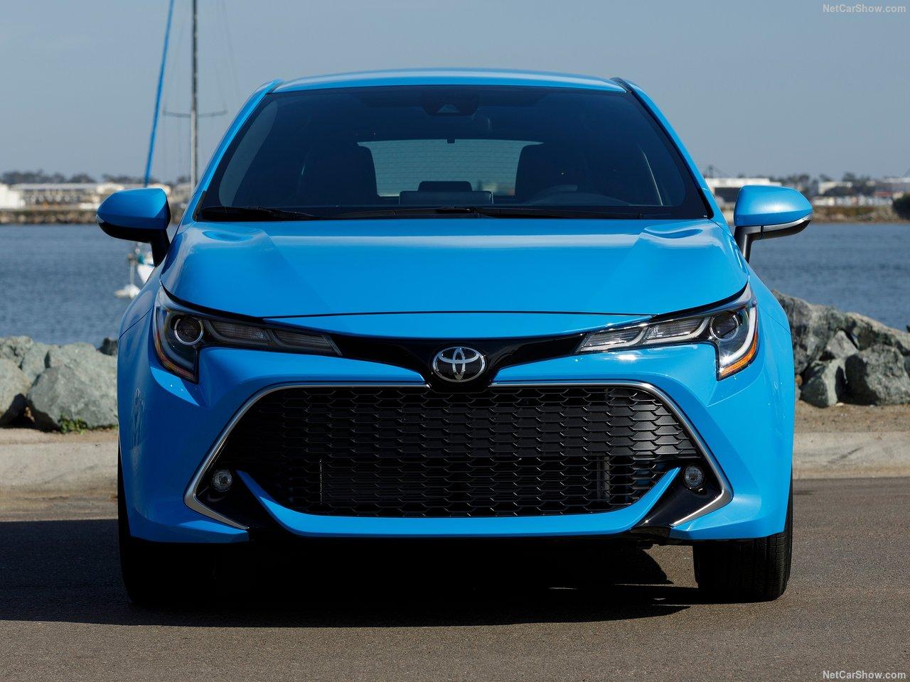 Toyota-Corolla_Hatchback-2019-1280-21.jpg
