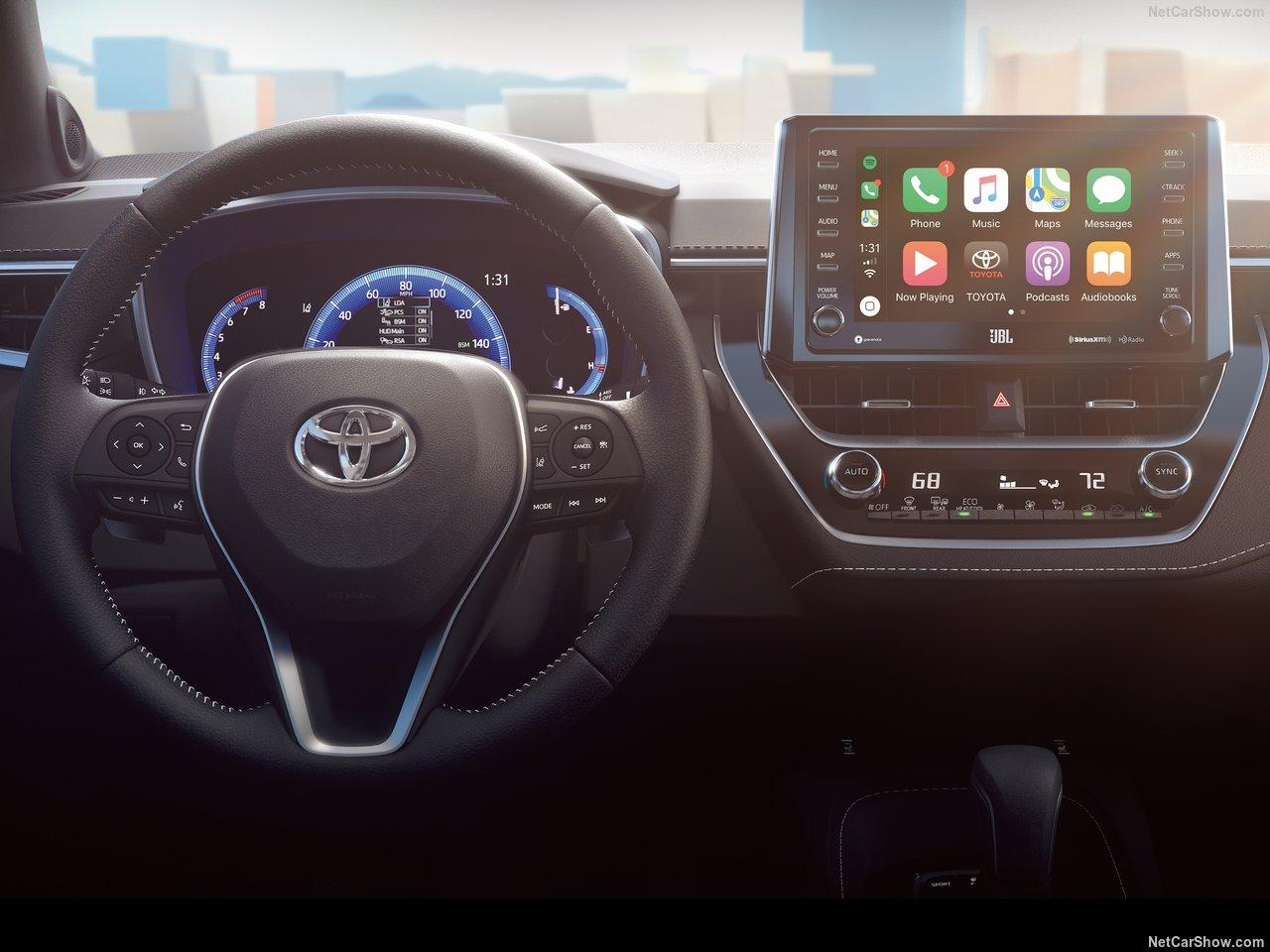 Toyota-Corolla_Hatchback-2019-1280-27.jpg