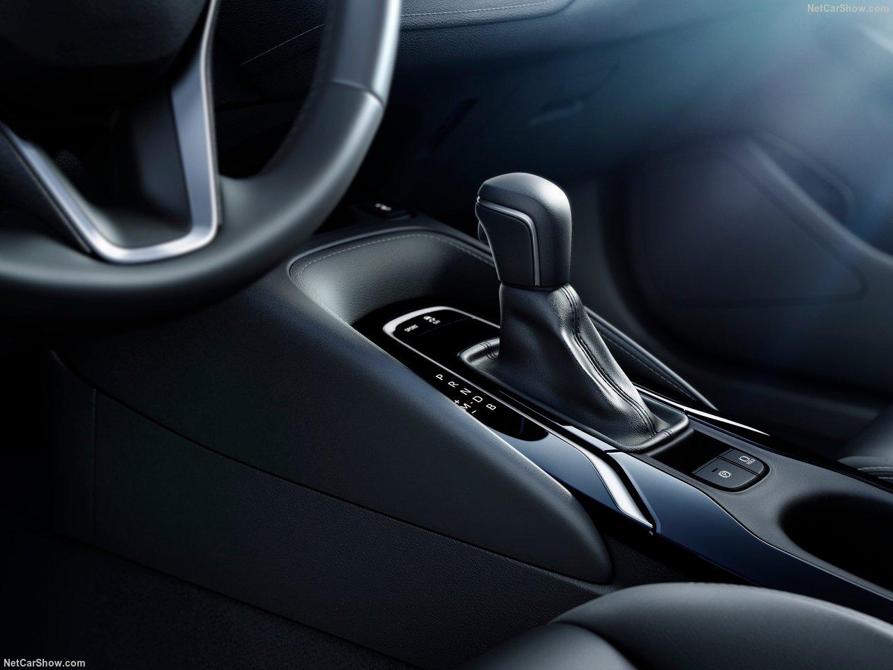 Toyota-Corolla_Hatchback-2019-1280-3b.jpg