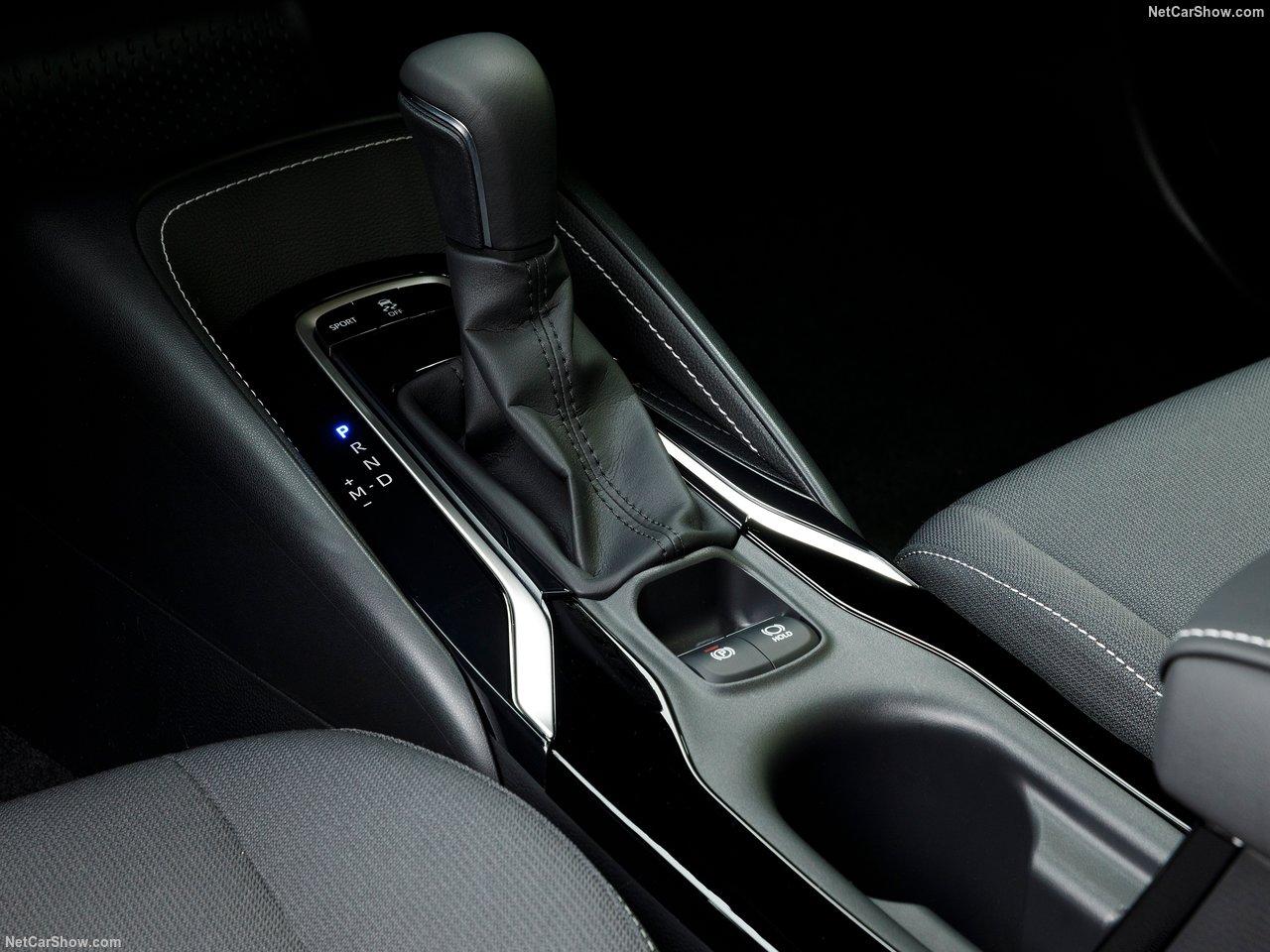 Toyota-Corolla_Hatchback-2019-1280-3d_20180530085909cda.jpg