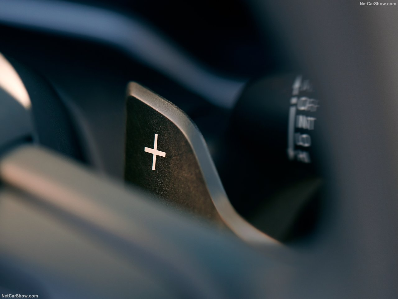 Toyota-Corolla_Hatchback-2019-1280-4e.jpg
