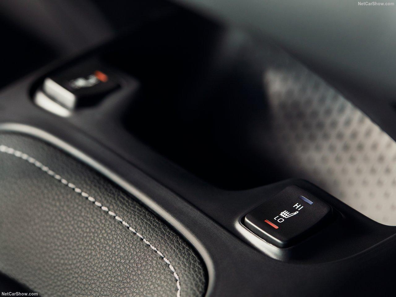 Toyota-Corolla_Hatchback-2019-1280-50.jpg