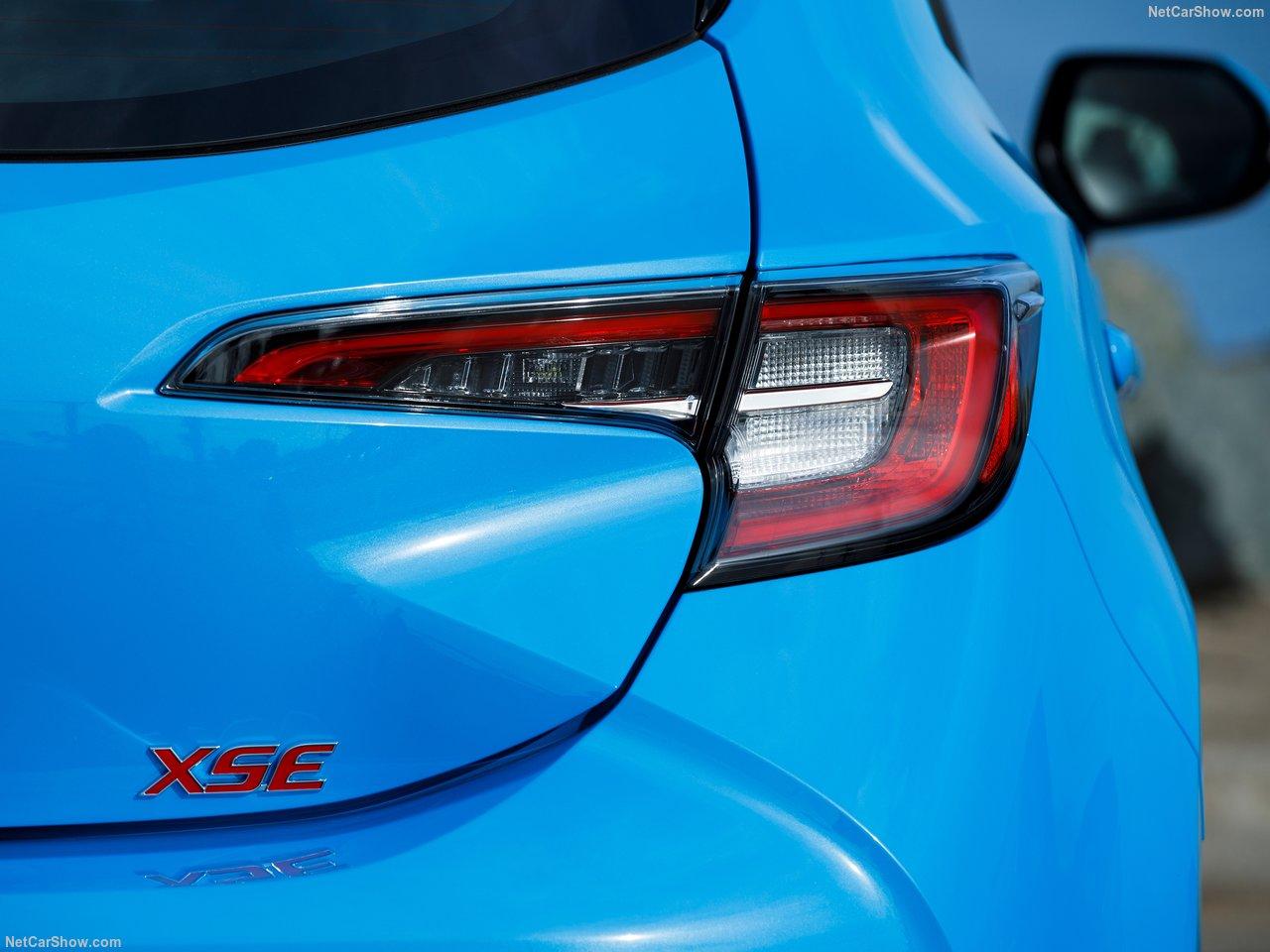 Toyota-Corolla_Hatchback-2019-1280-63.jpg