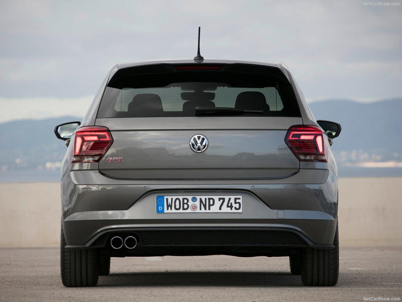 Volkswagen-Polo_GTI-2018-1280-49.jpg