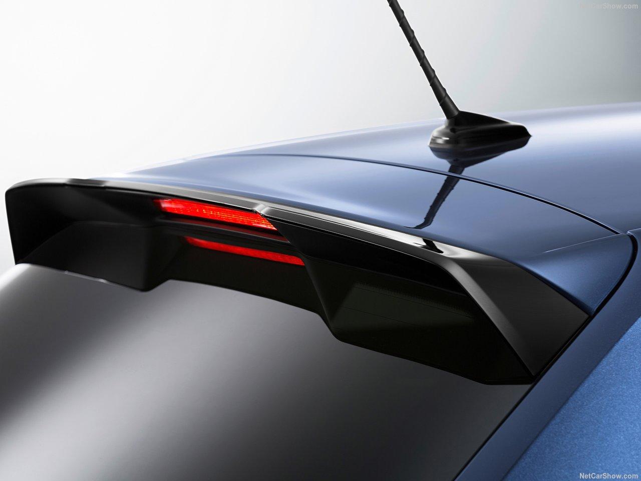 Volkswagen-Polo_GTI-2018-1280-76.jpg