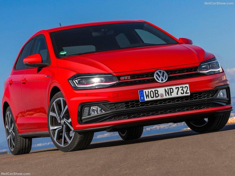 Volkswagen-Polo_GTI-2018-800-01.jpg