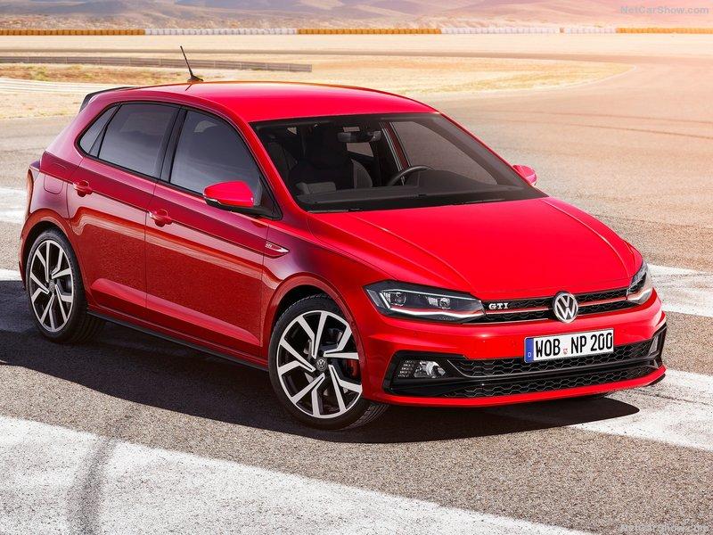Volkswagen-Polo_GTI-2018-800-02.jpg