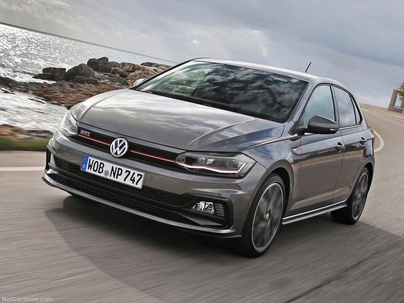 Volkswagen-Polo_GTI-2018-800-1a.jpg