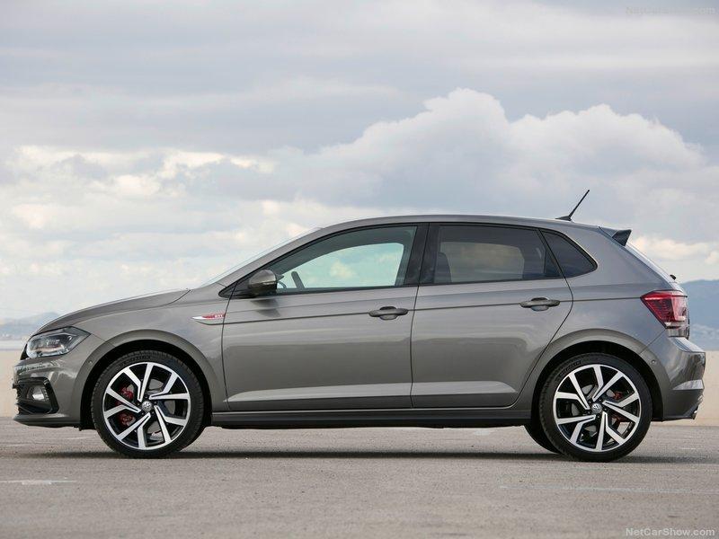 Volkswagen-Polo_GTI-2018-800-26.jpg