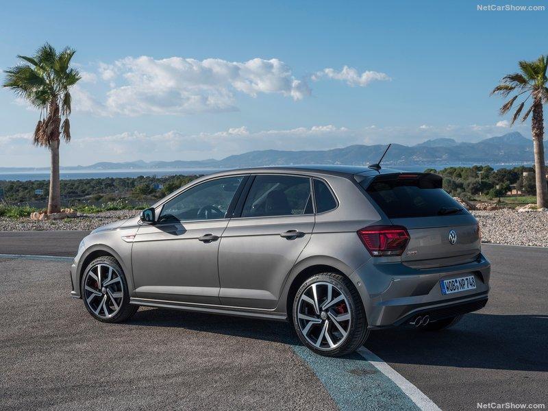 Volkswagen-Polo_GTI-2018-800-2b.jpg