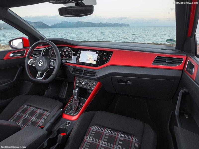 Volkswagen-Polo_GTI-2018-800-59.jpg