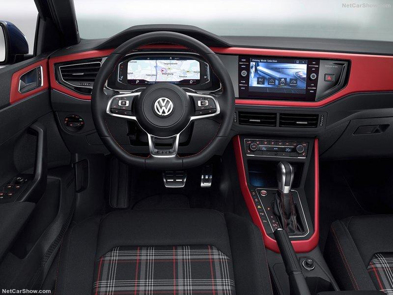 Volkswagen-Polo_GTI-2018-800-5b.jpg