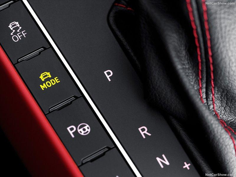 Volkswagen-Polo_GTI-2018-800-65_201806062015409b9.jpg